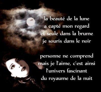 poemes triste F23f083c